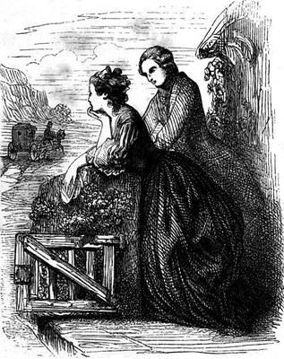 Julie, ou la Nouvelle Héloïse 1761 IMG