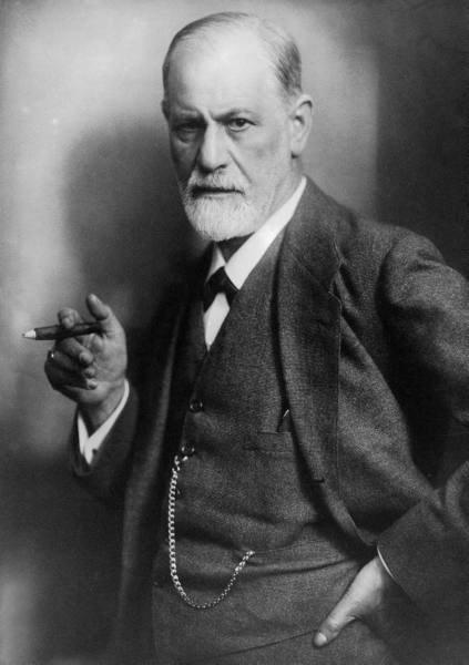 Sigmund Freud (1856–1939) IMG