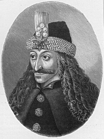 Vlad Ţepeş (c. 1431–1476) IMG