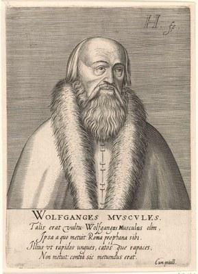 Wolfgang Musculus (1497–1563) IMG