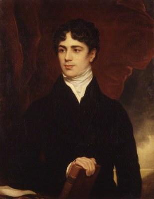 John George Lambton IMG