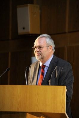 Heinz Duchhardt IMG