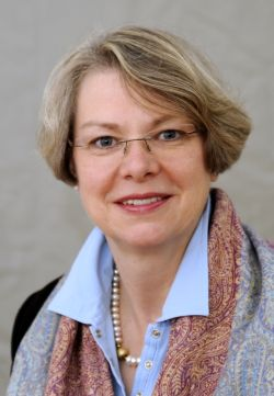 Irene Dingel IMG