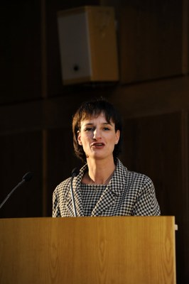 Marianne Grosse IMG