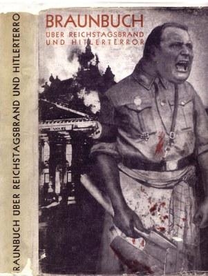 Braunbuch über Reichstagsbrand und Hitlerterror IMG