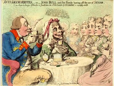 Anti-Saccharites 1792 IMG