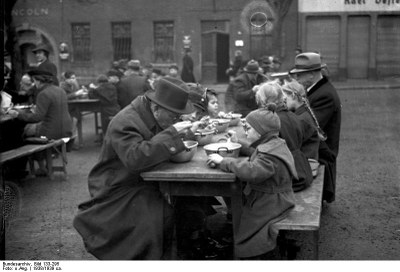 Eintopfsonntag 1938 IMG