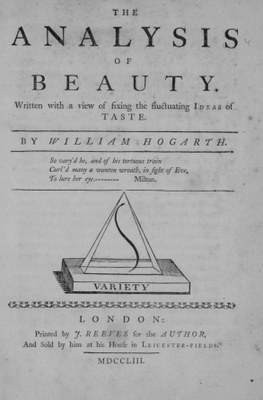 The Analysis of Beauty IMG