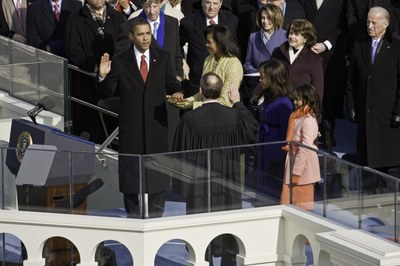 United States Architect of the Capitol http://www.aoc.gov/cc/photo-gallery/images/2009_inaug_oath_346374_2.jpg