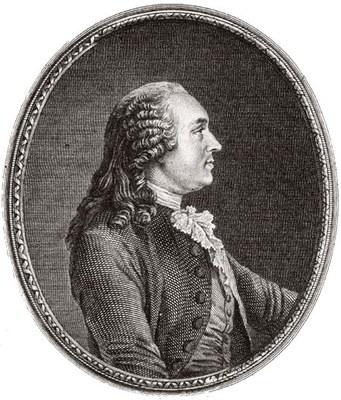 Charles Dupin, le jeune (1784–1873), A.R.J. Turgot Controleur Général des Finances, engraving, undated, after a painting by Charles-Nicolas Cochin (1715–1790); source: Musée de La Poste, Paris / La Poste, Inv. D2000.1.138. http://wpc4783.amenworld.com/ow2/Ceres2/voir.xsp?id=00101-110440&qid=sdx_q0&n=2&e= © Photo : Musée de La Poste, Paris / La Poste / © Photo Michel Fischer © Notice : musée de La Poste, Paris / La Poste / © Ville d'Amboise