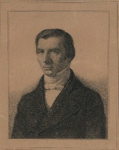 Frédéric Bastiat (1801–1850), engraving, undated, unknown artist; source: New York Public Library, ID: 1106941, http://digitalgallery.nypl.org/nypldigital/id?1106941