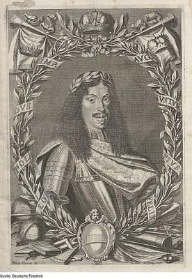 Leopold I (1640–1705) IMG