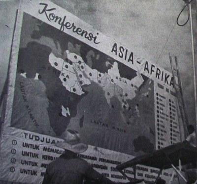 Bandung conference 1955 IMG