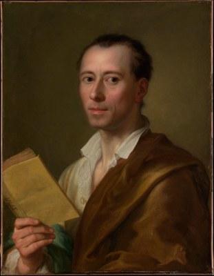Johann Joachim Winckelmann IMG