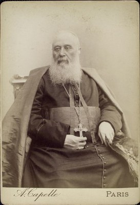 Charles-Martial-Allemand Lavigerie (Cardinal) IMG