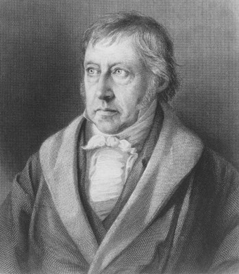 Georg Wilhelm Friedrich Hegel (1770-1831) IMG