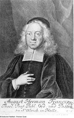 August Hermann Francke (1663–1727) IMG