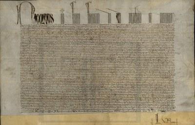 "Die Bulle ""Romanus Pontifex"" (1455) IMG"