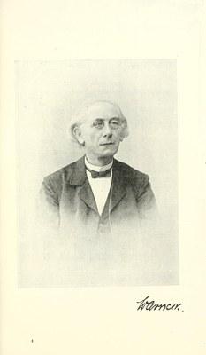 Gustav Warneck (1834–1910) IMG