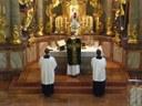 Tridentinische Messe IMG