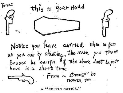 Coffin Notice 1875 IMG