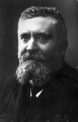 Jean Jaurès (1859–1914) IMG