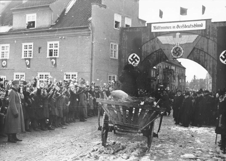Bundesarchiv Koblenz, Bestand 88/44/1; 65743
