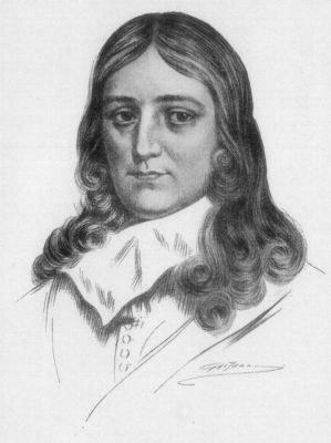 John Milton (1608–1674) IMG